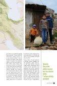 Suriyeli-multeciler - Page 7