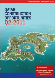 PDF Brochure - Building & Construction Network