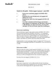 PDF-dokument 102 KB - Studsvik