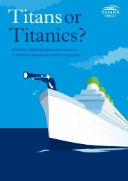 titans-or-titanics-business-response-climate-change-resource-scarcity
