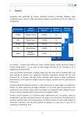 Răspunzînd provocării de a avea o voce în UE -  Centrul Roman de ... - Page 2