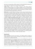 Răspunzînd provocării de a avea o voce în UE -  Centrul Roman de ... - Page 3