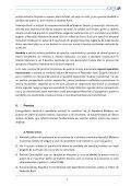 Răspunzînd provocării de a avea o voce în UE -  Centrul Roman de ... - Page 4