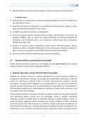 Răspunzînd provocării de a avea o voce în UE -  Centrul Roman de ... - Page 5