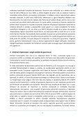 Răspunzînd provocării de a avea o voce în UE -  Centrul Roman de ... - Page 6