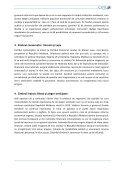 Răspunzînd provocării de a avea o voce în UE -  Centrul Roman de ... - Page 7