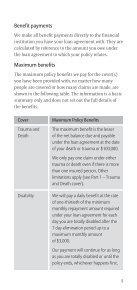 52647 POL195 Cov.indd - Stratton Finance - Page 7