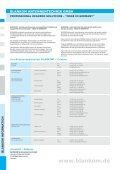 hybrid fiber coax - blankom - Page 2