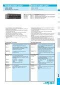 hybrid fiber coax - blankom - Page 5