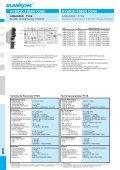 hybrid fiber coax - blankom - Page 6
