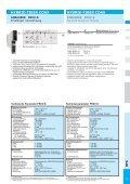 hybrid fiber coax - blankom - Page 7