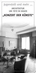 Informationen zum Hohenhof als pdf downloaden - Osthaus ...