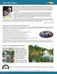 2013 POND & W ATER FEATURECATALOG - Landscape Direct - Page 2