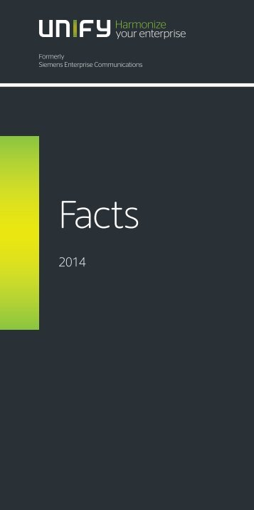 Facts-Unify-2014