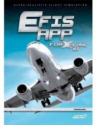 EFIS App Manual - X-Plane.com
