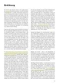 Das A-Z wissenswerter Dinge für Journalisten, Autoren, Blogger - Seite 3