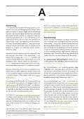 Das A-Z wissenswerter Dinge für Journalisten, Autoren, Blogger - Seite 4
