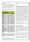 Das A-Z wissenswerter Dinge für Journalisten, Autoren, Blogger - Seite 5