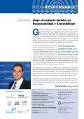Anuario Empresa Responsable - Cumpetere - Page 2
