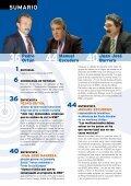 Anuario Empresa Responsable - Cumpetere - Page 3