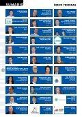 Anuario Empresa Responsable - Cumpetere - Page 5