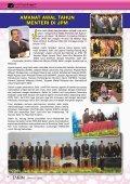 jakim bantah penggunaan kalimah allah oleh bukan islam jakim ... - Page 4