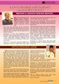 jakim bantah penggunaan kalimah allah oleh bukan islam jakim ... - Page 5
