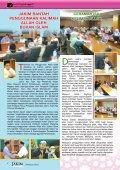 jakim bantah penggunaan kalimah allah oleh bukan islam jakim ... - Page 6