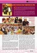 jakim bantah penggunaan kalimah allah oleh bukan islam jakim ... - Page 7