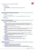 SIKKERHEDSDATABLAD - Dana Lim A/S - Page 2