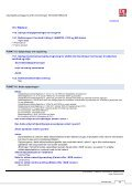 SIKKERHEDSDATABLAD - Dana Lim A/S - Page 6