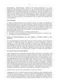 Erfahrungsberichte, Tipps und Adressen. (PDF) - Frankreich - Page 2