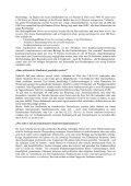 Erfahrungsberichte, Tipps und Adressen. (PDF) - Frankreich - Page 3