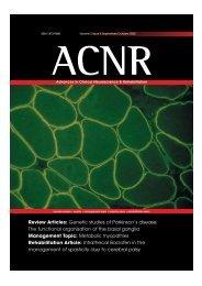 Review Articles: Genetic studies of Parkinson's disease