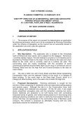 copies enclosed - EAC Document repository - East Ayrshire Council - Page 3