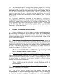 copies enclosed - EAC Document repository - East Ayrshire Council - Page 4