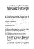 copies enclosed - EAC Document repository - East Ayrshire Council - Page 6