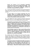 copies enclosed - EAC Document repository - East Ayrshire Council - Page 7