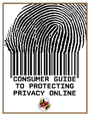 Consumer_Guide_to_Protecting_Privacy