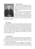 Srečanje treh dežel - Katoliška cerkev v Sloveniji - Page 4