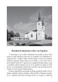 Srečanje treh dežel - Katoliška cerkev v Sloveniji - Page 6