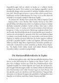 Srečanje treh dežel - Katoliška cerkev v Sloveniji - Page 7