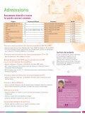 Brochure de l'ENSEA - Page 5