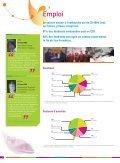 Brochure de l'ENSEA - Page 6