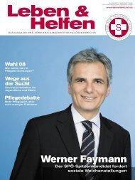 Leben & Helfen - Arbeiter-Samariter-Bund Österreich
