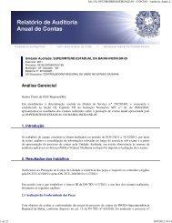 (file:///L:/SFC/DR/DRDAG/DRDAG1/01 - CONTAS - Auditoria Anual ...