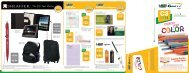 Bic - Norwood Promotional Products
