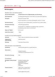 12PER-AA-Helfer KU - Achenbach Fensterbau GmbH