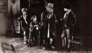 Oliver Twist 1 - Deutsches Filminstitut - DIF