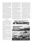 Jefe Beto - Page 7